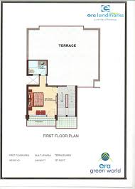 index of images first floor plan jpg