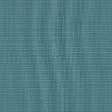 Patio Furniture Fabric Replacement by Patio Furniture Fabric For New U0026 Replacement Slings