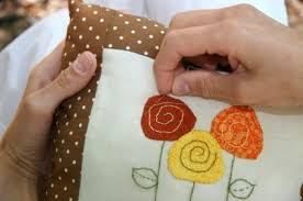 free applique patterns for quilting lovetoknow