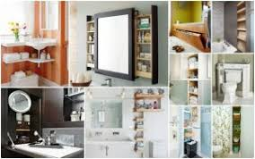 space saving ideas for small bathrooms breathtaking space saving ideas for small bathrooms photos best