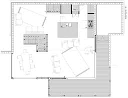 hillside house plans nz