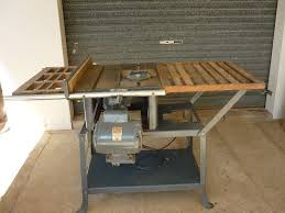 delta table saw for sale for sale 10 in rockwell delta table saw umdloti beach gumtree