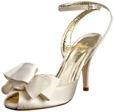 Wedding Shoes Amazon 190 Best Shoes Images On Pinterest Bridal Shoes Shoes And