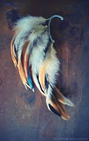 how to make feather ear cuffs ear accessory must feather ear cuffs by kristen hbcu buzz