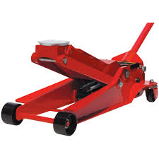 3 Ton Floor Jack Jack Stands And Creeper Set by Larin 3 1 2 Ton Heavy Duty Suv Jack By Larin At Mills Fleet Farm