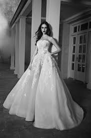 28 wedding dresses for 2016 u2013 feminine and fabulous wedding