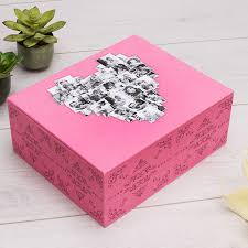 personalised jewelry box personalised jewellery box with photo custom jewellery box bags