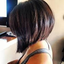 angled bob hairstyle pictures inverted wedge haircut pictures selection of short inverted bob