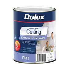 bathroom ceiling paint bunnings ideas