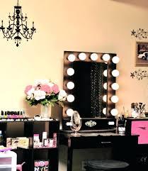 black vanity set with lights black vanity table black vanity desk desk black vanity table without