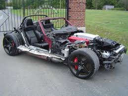 dodge viper chassis for sale image gallery 2008 viper engine