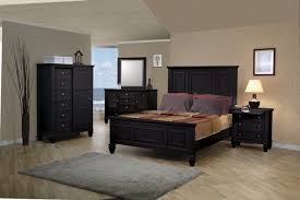 black wood chest of drawers steal a sofa furniture outlet los