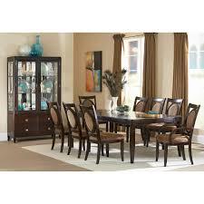 luxury silver dining room chairs inspirational inmunoanalisis com