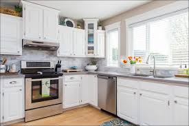 kitchen best color for kitchen cabinets taupe cabinets images of