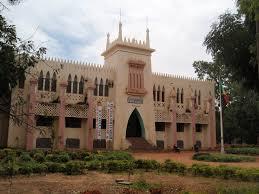 segou u2013 french colonial building matt u0026 kate u0027s travel blog or