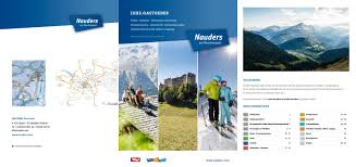Häuserverzeichnis nauders 14 by TVB Tiroler Oberland issuu