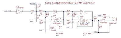 wiring diagram jupiter z1 wiring diagrams