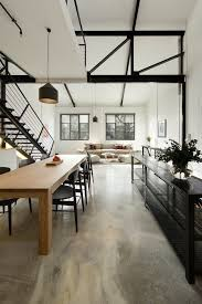 home interior warehouse best 25 concrete floors ideas on polished concrete