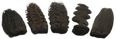 wholesale hair extensions wholesale hair extensions wholesale hair locks