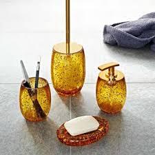 Burgundy Bathroom Accessories by Bath Accessories In Classic And Contemporary Designs Vita Futura