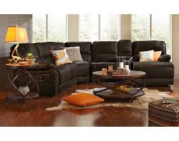 Living Room Sets With Tables Value City Furniture Sofa Tables Best Home Furniture Decoration