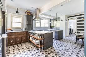 kitchen ideas houzz the starmann effect transitional kitchen chicago by