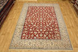 Persian Rugs Charlotte Nc by Persian Rugs And Carpets Types Of Persian Rugs