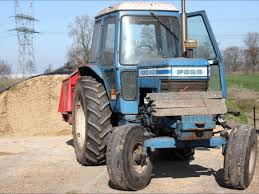 golden jubilee handover t7 270 c u0026o tractors sept 2014 new