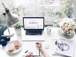 10 online businesses for entrepreneurs online business business
