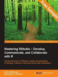 mastering rstudio u2013 develop communicate and collaborate with r