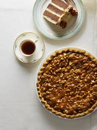fancy thanksgiving desserts 40 easy pie recipes the best pie recipes we love