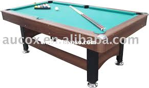 imperial sharpshooter pool table buy pool table buy new generation potblack commercial pool table