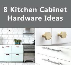 kitchen knobs and pulls ideas kitchen cabinet pulls ideas white shaker kitchen cabinets