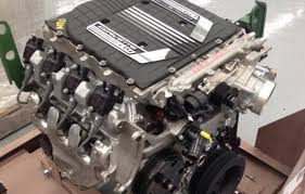 newest corvette engine 2015 c7 corvette z06 lt4 supercharged engine leaked photo gm