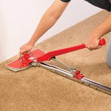 Laminate Floor Cutting Tool Carpet Tools Roberts Consolidated
