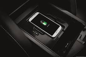 nuova lexus nx 2016 nuova lexus nx sport compact lexus italia