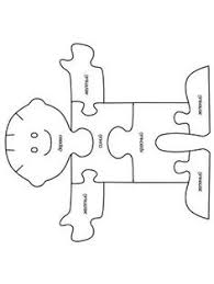 printable paper puzzles free printable paper craft patterns and templates template free