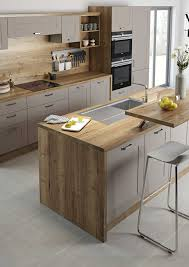 trend kitchens by mereway northampton and milton keynes