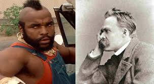 I Pity The Fool Meme - brief history of fool pitying origins of the phrase i pity the fool