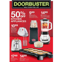 black friday home depot nutri ninja appliance black friday sales u0026 deals 2017