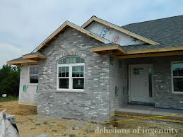 brick home designs image result for grey brick home light stone home exterior