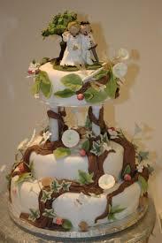 cake designs unique wedding cake designs casadebormela