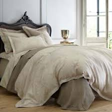 Frette Duvet Covers Frette Bedding Bedding Collections And Comforters Frontgate