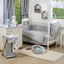 Monkey Crib Bedding Sets Baby Bedding Sets Baby Bedding Sets Baby Linen Sets Baby