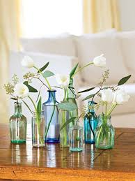 easy home decorating ideas top 16 easy spring home decor ideas
