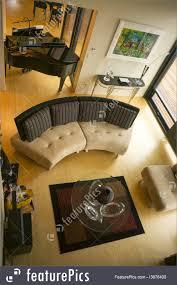 posh home interior interior architecture posh home interior decor furniture grand