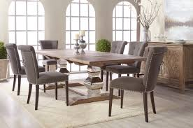manor extension dining table
