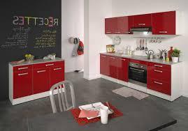 meuble de cuisine pas chere et facile beaux meubles pas chers meilleur de meuble cuisine pas cher et