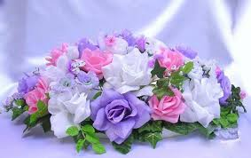 dazzling bouquet of flowers pictures free safety equipment us