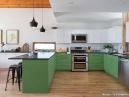 refaire sa cuisine pas cher eclairage plafond cuisine subidubi pour eclairage pour refaire